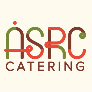 ASRC Catering