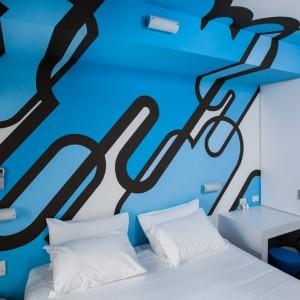 Minima Hotel Art Rooms