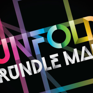 Unfold Rundle Mall